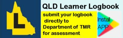 Learner Logbook